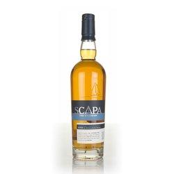 Scapa 'Skiren' Single Malt Scotch Island Whisky 70cl 40% ABV