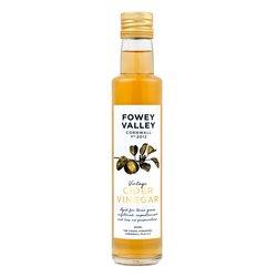 Vintage Apple Cider Vinegar with 'The Mother' 250ml