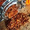 Smoked Garlic Fajita Mix Seasoning Blend in Kilner Jar 40g