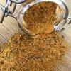 Smoked Garlic & Turmeric Seasoning Blend in Kilner Jar 40g