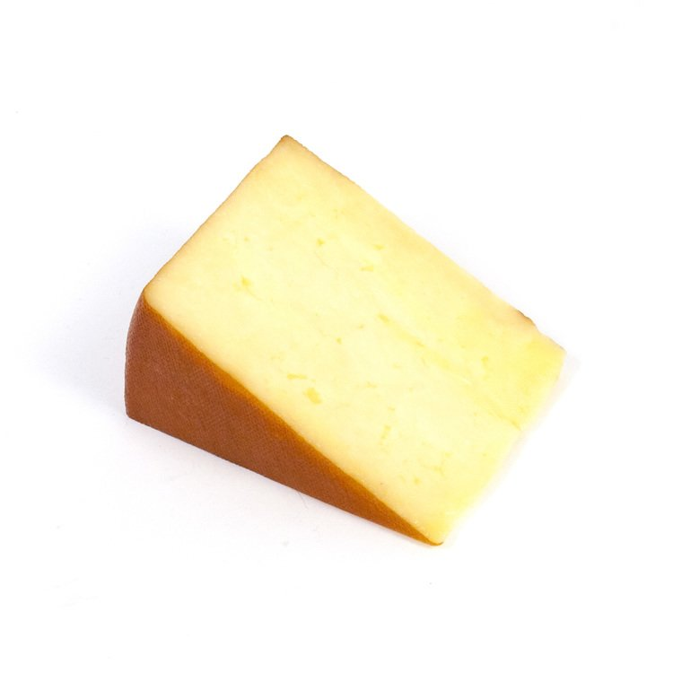 Teifi Smoked Cheese 200g