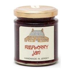 Raspberry Jam 2 x 227g