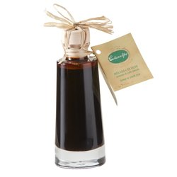 Fig Syrup 10cl