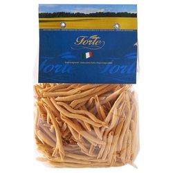 Chilli Fileja Pasta 500g