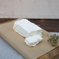 Galomizithra Soft White Cheese From Crete PDO 200g