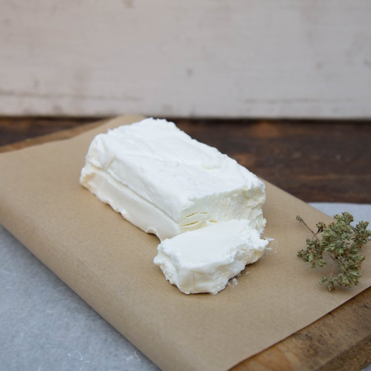 Galomizithra Soft White Cheese From Crete PDO 400g