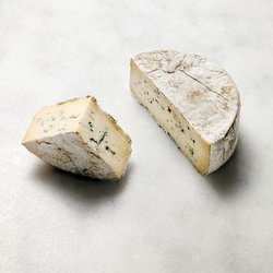 Mini Oxford Blue Cheese 320g