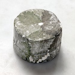 Baby Cornish Yarg Cheese Wrapped in Nettle 1kg