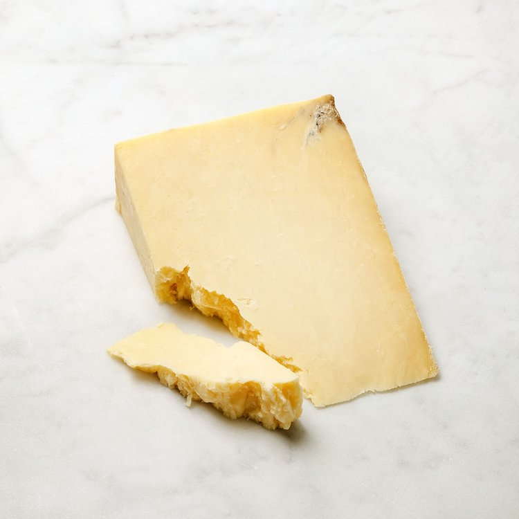 Quicke's Vintage Cheddar Cheese 1kg