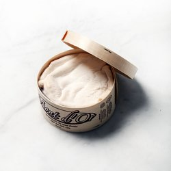 Vacherin Mont D'or Small Terroir 400g