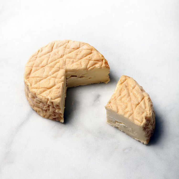 Gaugry's Epoisses Cheese 250g (Washed Rind)