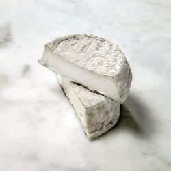 Jacquin Selles Sur Cher Mild Goats' Cheese 150g