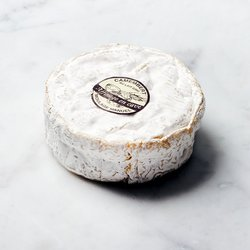 Gillot Camembert Cheese PDO 250g (Traditional French)