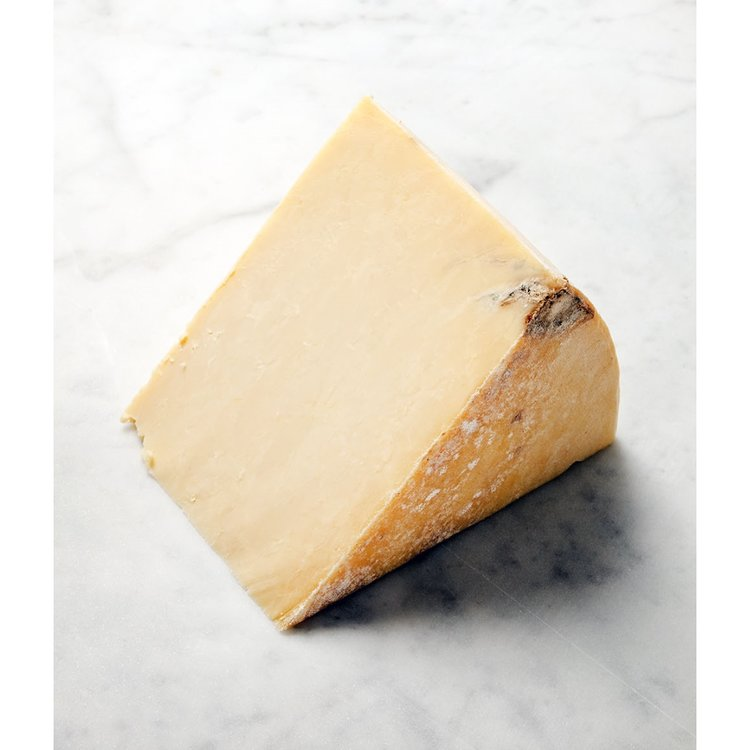 Quicke's Mature Cheddar Cheese 1kg