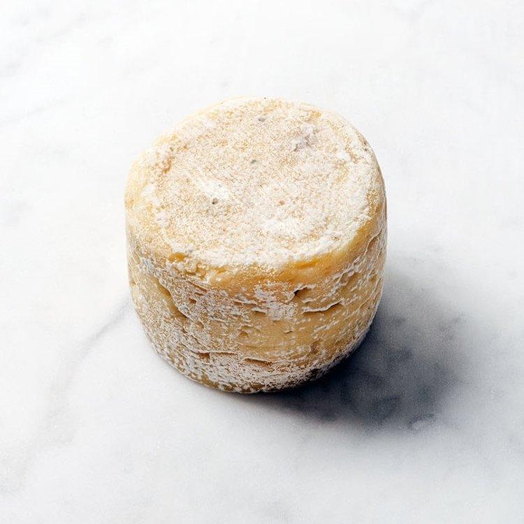 Baby Cornish Blue Cheese 500g