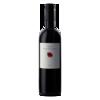 Mavrotragano Cyclades Domaine Sigalas Red Wine PGI 2014