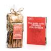Chinese cusine packs