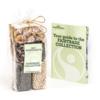 Fairtrade cusine packs