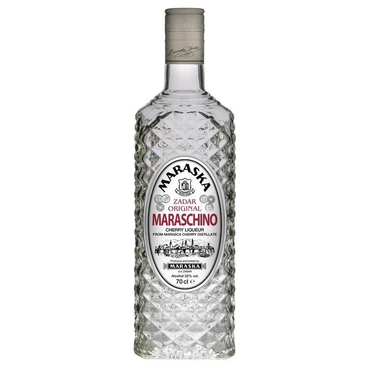 maraschino, liqueur, zadar, croatia, www.zadarvillas.com