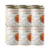 12 x San Marzano Tinned Tomatoes DOP 400g
