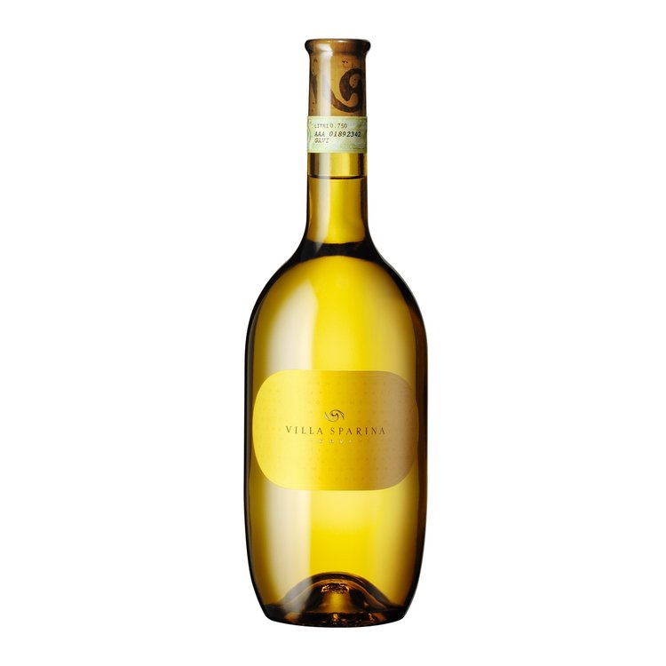 Gavi di Gavi White Wine 2015 75cl