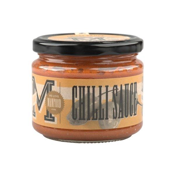 Chilli Sauce 300g