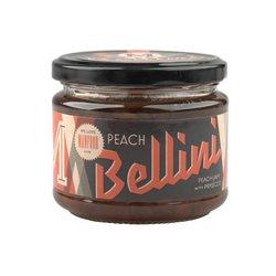 Bellini Cocktail Jam 300g