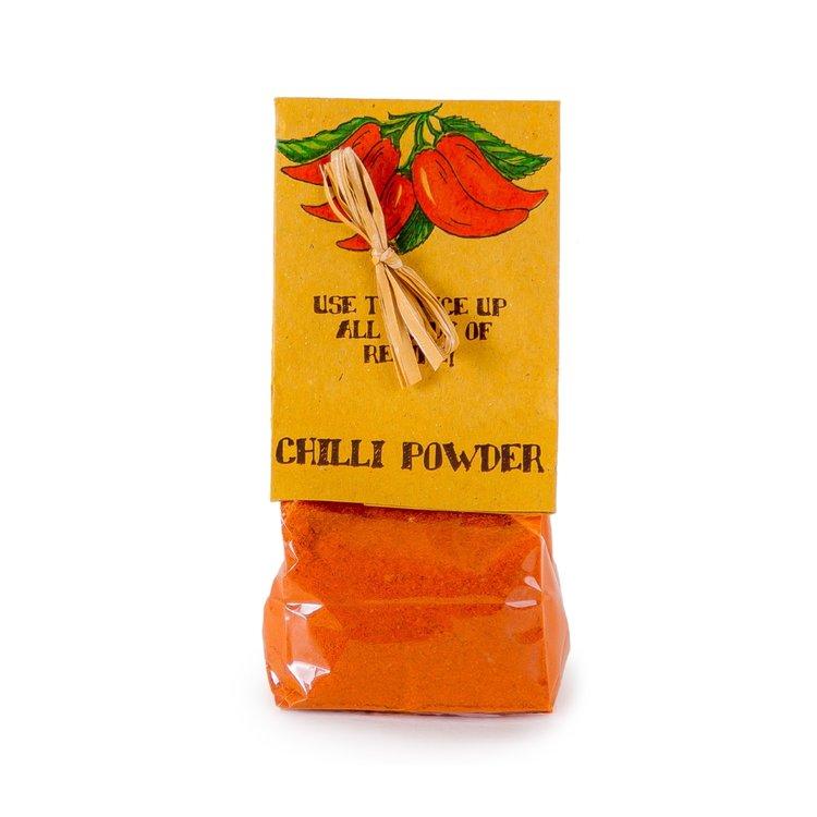 Cc24 chilli powder new fs