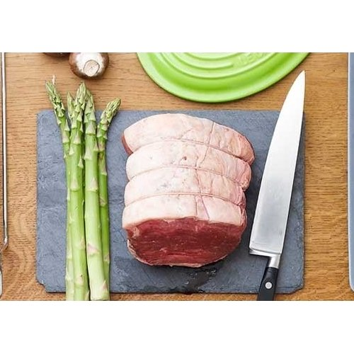 Beef Silverside 2 x 1kg (Get 1 Extra Free!)