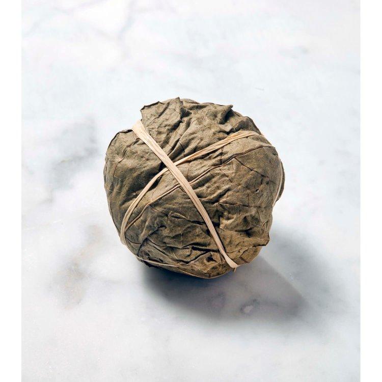 Baked Dottato Fig Balls 250g