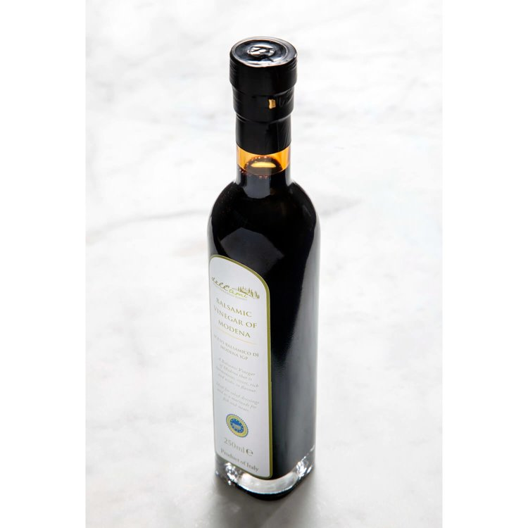 Aged Balsamic Vinegar 250ml