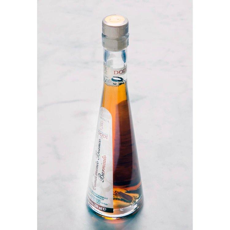 White Wine Modena Balsamic Vinegar 250ml