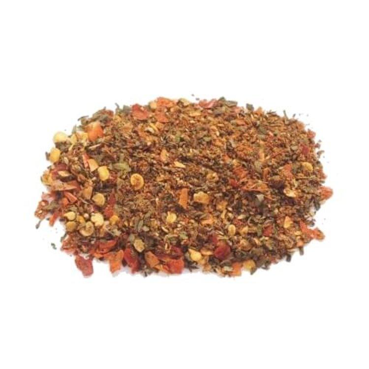 Harissa spice