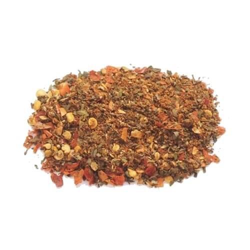 Harissa Spice 100g