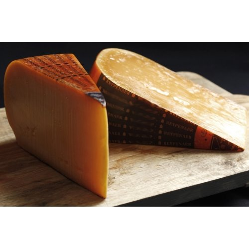 1 Year Old Reypenaer Gouda Cheese 350g