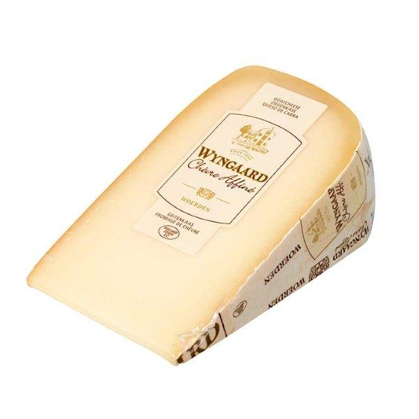 Wyngaard Chèvre Affine Goats Cheese 350g