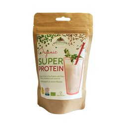 Organic Super Protein Powder 1kg