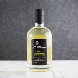 Lime & Black Pepper Gin 50cl 29% ABV