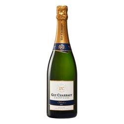 Selection Cuvée Brut Champagne 12.5% ABV
