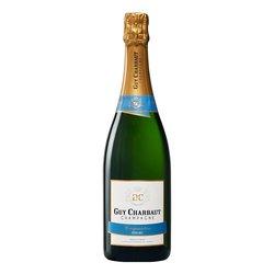 Croquantine Demi-Sec Champagne 12.5% ABv