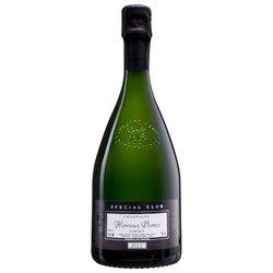 Special Club Premier Cru Brut Champagne 2012 12.5% ABV