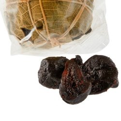 Baked Calabrian Dottato Fig Ball 200g