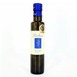 Greek Cold-Pressed Extra Virgin Olive Oil 250ml
