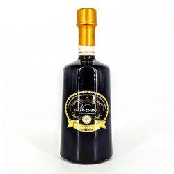 Black Balsamic Vinegar 'Nerone' 500ml