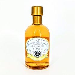 Sweet & Sour White Vinegar 'Bianco' 250ml