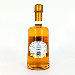 Sweet & Sour White Vinegar 'Bianco' 500ml