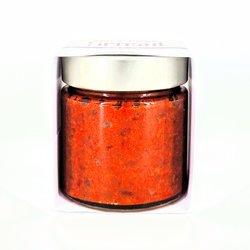 Spicy Pork 'Nduja Spread 180g