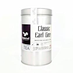 Earl Grey Loose Leaf Tea Tin 400g