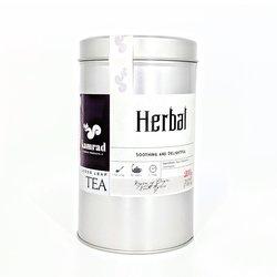 Herbal Loose Leaf Tea Tin 200g