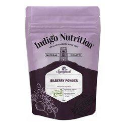Bilberry Dried Fruit Powder 50g
